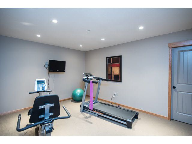 """Photo 16: Photos: 85 24185 106B Avenue in Maple Ridge: Albion Townhouse for sale in """"TRAILS EDGE BY OAKVALE"""" : MLS®# V1143588"""