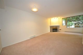 Photo 6:  in Vancouver West: Condo for sale : MLS®# R2075940