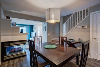 Photo 8: 1534 34 Avenue SW in Calgary: South Calgary Row/Townhouse for sale : MLS®# A1097382