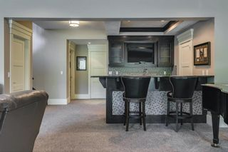 Photo 41: 34 Wexford Way SW in Calgary: West Springs Detached for sale : MLS®# A1113397