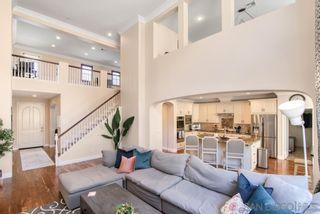 Photo 19: LA MESA House for sale : 5 bedrooms : 3945 SACRAMENTO DR