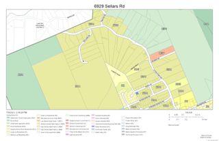 Photo 18: 6929 Sellars Dr in Sooke: Sk Broomhill Land for sale : MLS®# 881597
