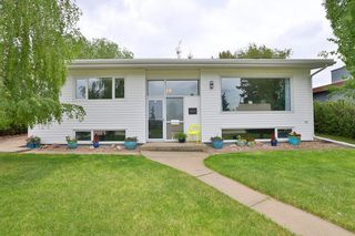 Photo 1: 5207 109A Avenue NW in Edmonton: Zone 19 House for sale : MLS®# E4248845