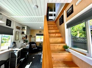 Photo 15: 1110 6th Ave in : PA Salmon Beach Land for sale (Port Alberni)  : MLS®# 885105