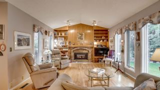 Photo 16: 11007 10 Avenue in Edmonton: Zone 16 House for sale : MLS®# E4261236