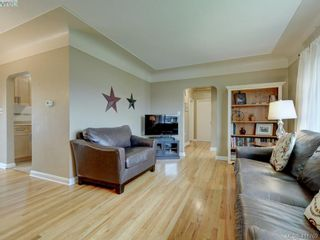 Photo 4: 1670 Howroyd Ave in VICTORIA: SE Mt Tolmie House for sale (Saanich East)  : MLS®# 816362