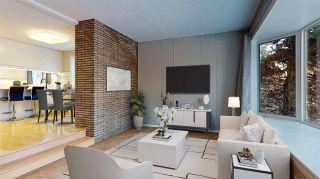 Photo 6: 8007 141 Street in Edmonton: Zone 10 House for sale : MLS®# E4260979