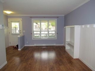 Photo 9: 63 4401 Blauson Boulevard in Abbotsford: Auguston Townhouse for sale