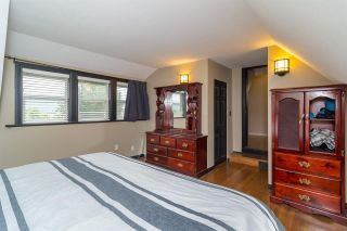 Photo 11: 35295 DELAIR Road in Abbotsford: Abbotsford East House for sale : MLS®# R2072440