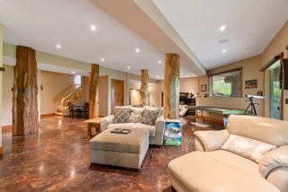 Photo 97: 1897 Blind Bay Road: Blind Bay House for sale (Shuswap Lake)  : MLS®# 10233379