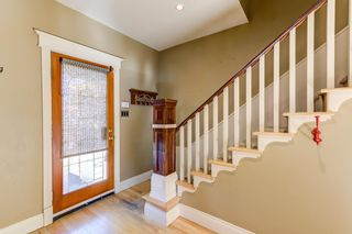 Photo 3: 12109 45 Street in Edmonton: Zone 23 House for sale : MLS®# E4264664