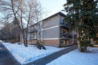 Photo 2: 103 8527 82 Avenue in Edmonton: Zone 17 Condo for sale : MLS®# E4224801