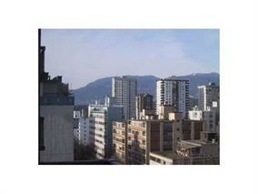 Photo 16: Photos: 702 1330 HARWOOD STREET in Vancouver: West End VW Condo for sale (Vancouver West)  : MLS®# R2145735