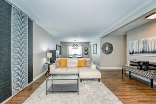 Photo 5: 3039 25A Street SW in Calgary: Richmond Detached for sale : MLS®# C4271710