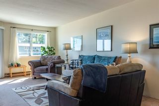 Photo 17: 403 872 S ISLAND Hwy in : CR Campbell River Central Condo for sale (Campbell River)  : MLS®# 885709