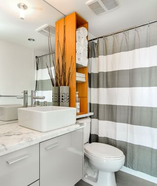 Photo 13: 2206 33 Smithe Street in Vancouver: Yaletown Condo for sale (Vancouver West)  : MLS®# V1090861