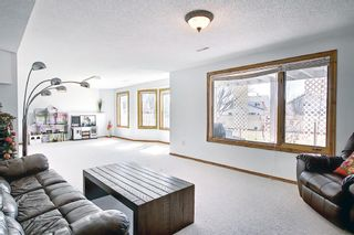 Photo 31: 211 Schubert Hill NW in Calgary: Scenic Acres Detached for sale : MLS®# A1137743