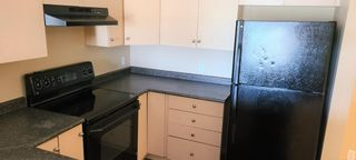 Photo 16: 1227 8810 Royal Birch Boulevard NW in Calgary: Royal Oak Apartment for sale : MLS®# A1129250