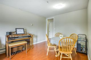 """Photo 7: 416 8142 120A Street in Surrey: Queen Mary Park Surrey Condo for sale in """"Sterling Court"""" : MLS®# R2471203"""