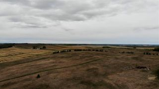 Photo 13: Viewmar Drive: Rural Ponoka County Land for sale : MLS®# C4288523