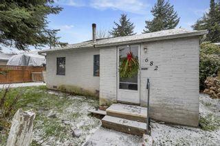 Photo 18: 682 Charlotte St in : Du East Duncan House for sale (Duncan)  : MLS®# 866040