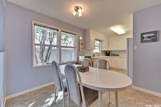 Photo 14: 3842 Balfour Place in Saskatoon: West College Park Residential for sale : MLS®# SK849053