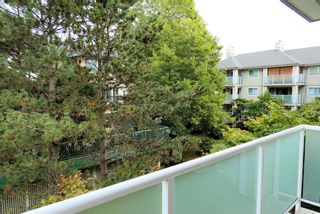 """Photo 14: 205 20145 55A Avenue in Langley: Langley City Condo for sale in """"Blackberry Lane 3"""" : MLS®# R2619315"""