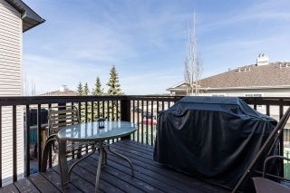 Photo 16: 276 Cornwall Road: Sherwood Park House for sale : MLS®# E4236548