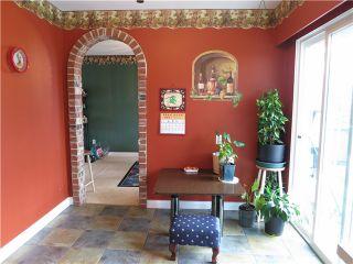 Photo 4: 5580 CHEMAINUS DR in Richmond: Lackner House for sale : MLS®# V1108106