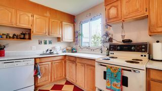 Photo 8: 16116 108 Avenue in Edmonton: Zone 21 House for sale : MLS®# E4247704