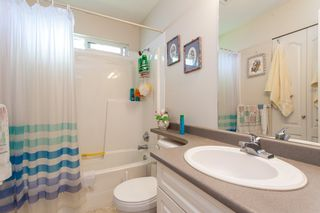 """Photo 5: 34772 BREALEY Court in Mission: Hatzic House for sale in """"RIVER BEND ESTATES"""" : MLS®# R2103162"""