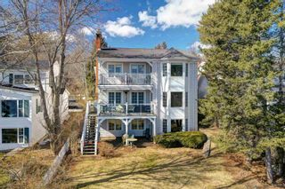 Photo 3: 115 Shore Drive in Bedford: 20-Bedford Residential for sale (Halifax-Dartmouth)  : MLS®# 202111071