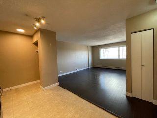 Photo 16: 207 9710 105 Street in Edmonton: Zone 12 Condo for sale : MLS®# E4239469
