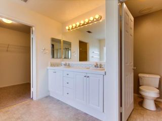 Photo 15: OCEANSIDE House for sale : 5 bedrooms : 917 Glendora Drive