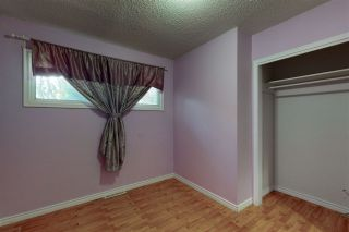 Photo 14: 10785 165 ST NW in Edmonton: Zone 21 House for sale : MLS®# E4207661