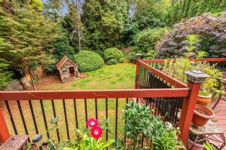 Photo 28: 780 INGLEWOOD Avenue in West Vancouver: Sentinel Hill House for sale : MLS®# R2617055
