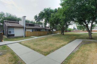 Photo 27: 18437 66 Avenue in Edmonton: Zone 20 Townhouse for sale : MLS®# E4257310