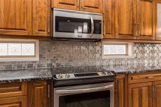 Photo 9: 10508 103 Avenue: Morinville House for sale : MLS®# E4237109