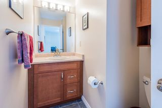 Photo 12: 115 28 RICHMOND Street in New Westminster: Fraserview NW Townhouse for sale : MLS®# R2603835