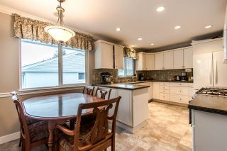 Photo 6: 13122 103 Avenue in Surrey: Whalley House for sale (North Surrey)  : MLS®# R2357855