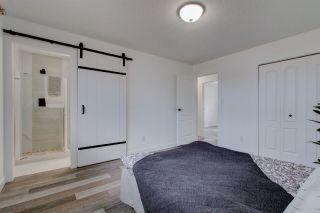 Photo 21: 2120 141 Avenue in Edmonton: Zone 35 House for sale : MLS®# E4240028