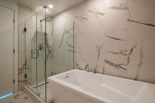 """Photo 12: 2001 4488 JUNEAU Street in Burnaby: Brentwood Park Condo for sale in """"Bordeaux"""" (Burnaby North)  : MLS®# R2618057"""