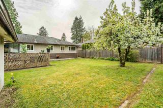Photo 36: 946 CAITHNESS Crescent in Port Moody: Glenayre House for sale : MLS®# R2574147