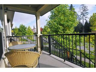 """Photo 8: 3376 PLATEAU BV in Coquitlam: Westwood Plateau House for sale in """"WESTWOOD PLATEAU"""" : MLS®# V917330"""