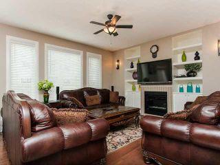 Photo 5: 5119 2 AV SW: Edmonton House for sale : MLS®# E3407228