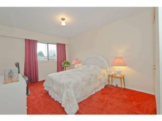 """Photo 9: 1218 PREMIER Street in North Vancouver: Lynnmour Townhouse for sale in """"LYNNMOUR VILLAGE"""" : MLS®# V1044116"""