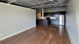 Photo 5: 802 1022 16 Avenue NW in Calgary: Mount Pleasant Apartment for sale : MLS®# A1138334