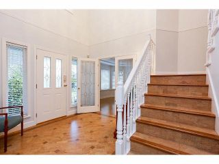 Photo 11: 15686 90A Avenue in Surrey: Fleetwood Tynehead House for sale : MLS®# F1411061