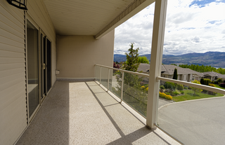 Photo 2: 103 2100 Boucherie Road in West Kelowna: Lakeview Heights House for sale : MLS®# 10105400
