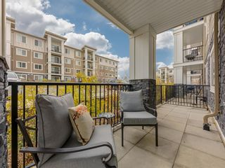 Photo 23: 2107 450 Sage Valley Drive NW in Calgary: Sage Hill Apartment for sale : MLS®# A1067884